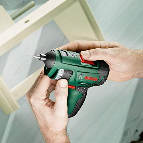 Bild 1: Bosch DIY PSR Select