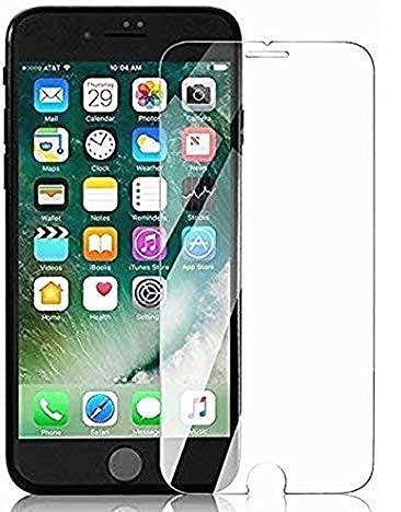【2枚セット】iPhone8 Plus / iPhone7Plus / iPhone6sPlus / iPhone 6 Plus ガラスフィルム 強化ガ ラスフィルム フィルム 液晶保護フィルム 画面保護 ガラスカバー 日本旭硝子素材採用 極薄0.33mm 高透過率 耐指紋 撥油性 2.5D ラウンドエッジ加工 業界最高硬度9H/高透過率/自動吸着【透明】スク リーン プロテクター スマートフォンガラスフィルム 携帯電話用フィルム スクリーン保護 専用