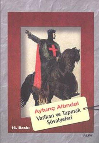 Vatikan ve Tapinak Sövalyeleri