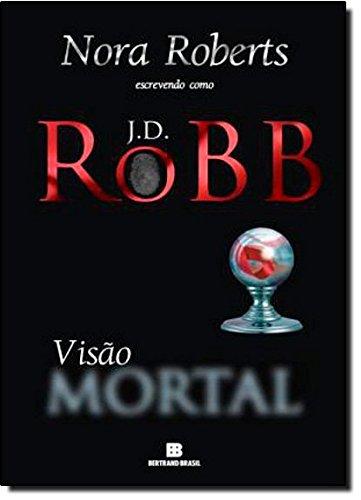 Visão mortal (Vol. 19)