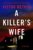 A Killer's Wife (Desert Plains)