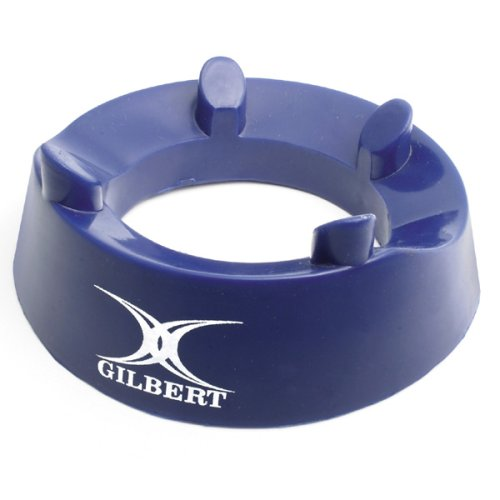 Gilbert Quicker Kicker II