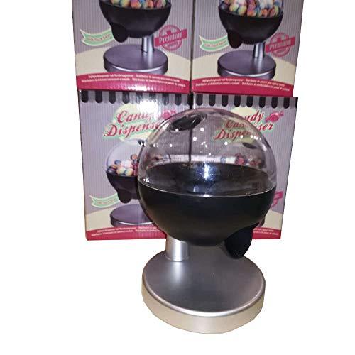 ootb Distributore di dolciumi con sensore a Contatto, ca. 19,5 cm, per 3 Pile (AAA)