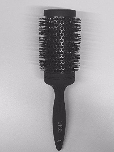 TiGi Pro Extra Large Round Brush