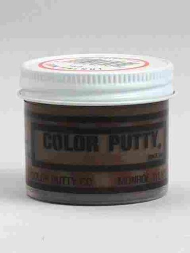 Color Putty 130 Dark Walnut Color Putty
