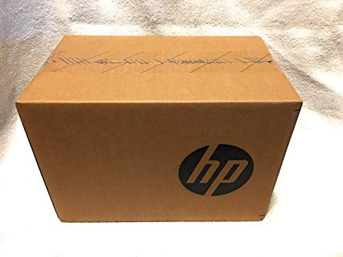 HP 3YE87UT#ABA Smart Buy TB Dock 120W G2 W, Black,