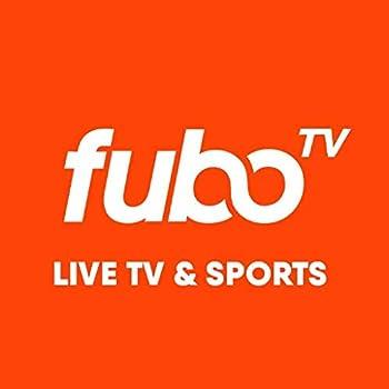 fuboTV  Watch Live Sports TV Shows Movies & News