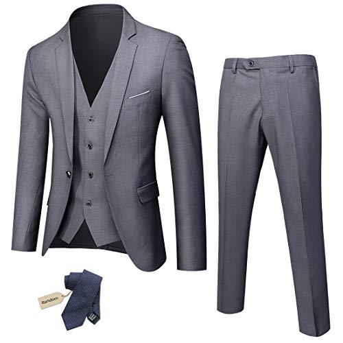 Does Men's Wearhouse Rent Suits?