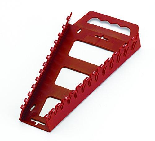 Hansen Global 5301 Wrench  Rack