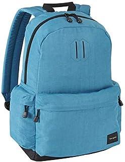 Targus Strata Backpack, Blue [TSB78302EU]
