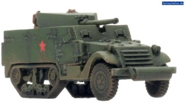 BFSU103 SU57 by Battlefront Miniatures