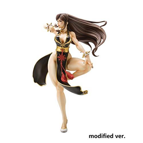 Yanshangqi Figura De PVC De Street Fighter...