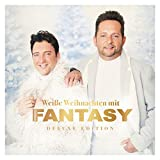 Weiße Weihnachten mit Fantasy (Deluxe Edition)