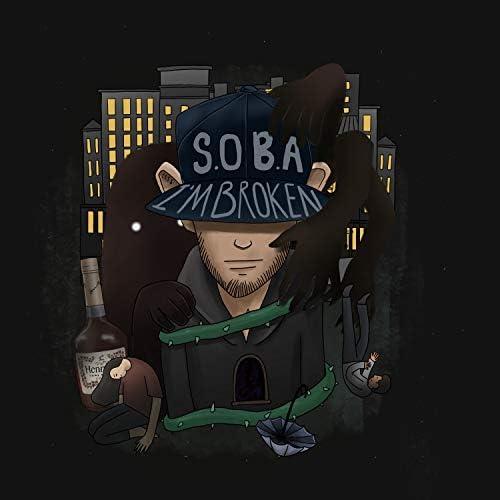 S.O.B.A