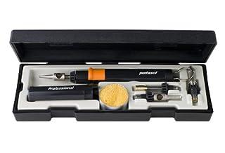 Portasol P-1K Professional Kit Dark Grey, Small (B006485HEQ) | Amazon price tracker / tracking, Amazon price history charts, Amazon price watches, Amazon price drop alerts