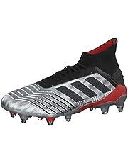 adidas Predator 19.1 Sg Voetbalschoenen voor heren