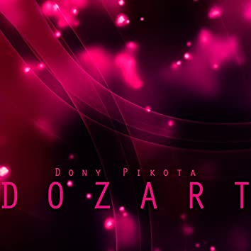 Dozart