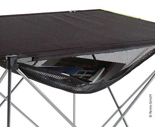 Camp4 Tucson Ablagenetz für superleichte Tische Daytona + Tucson (9329910871)