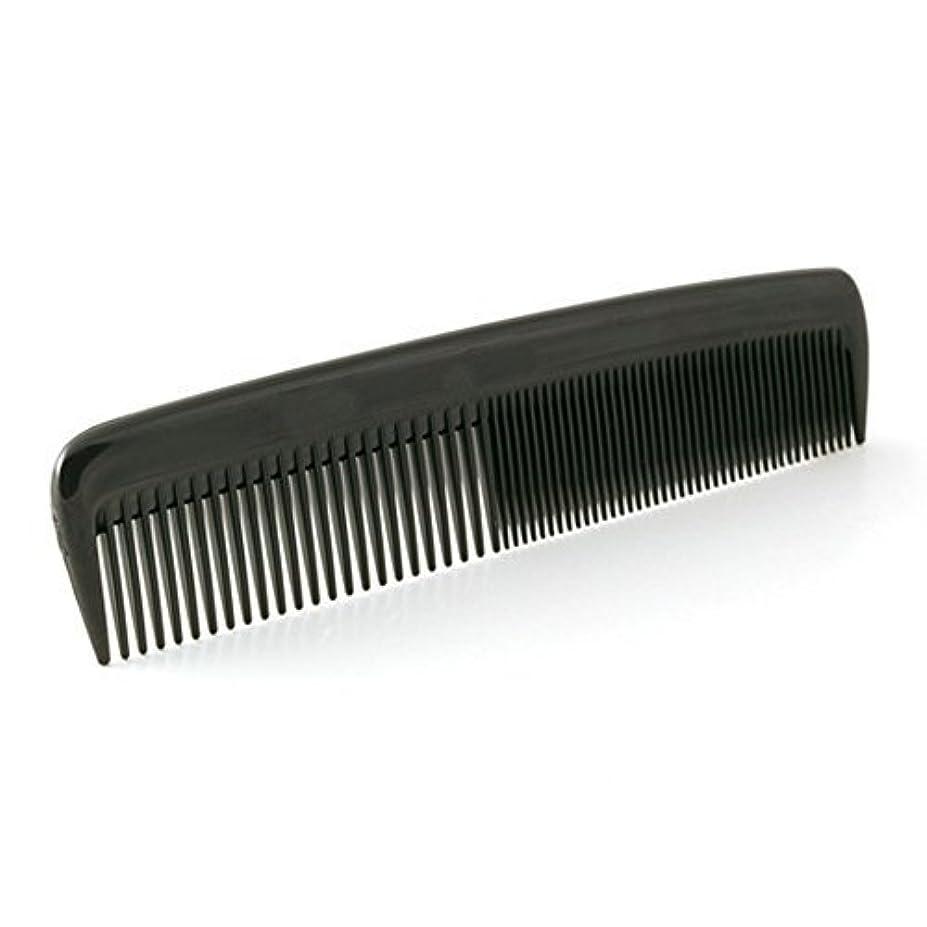かみそりクーポン洗うAce Classic Pocket Hair Comb (Pack of 6) [並行輸入品]