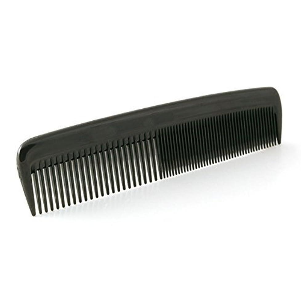 スリラータック反射Ace Classic Pocket Hair Comb (Pack of 6) [並行輸入品]