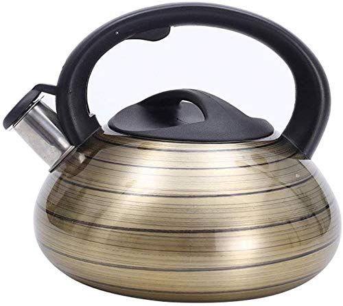 placa vitroceramica 3 fuegos fabricante changsheng