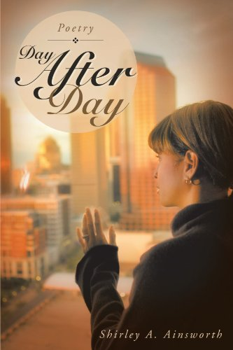 Book: Day After Day by Shirley Ann Ainsworth