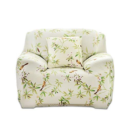 PETCUTE Sesselschoner schonbezüge schonbezüge sesselschoner mit armlehne schonbezug Sofa Couch bezüge