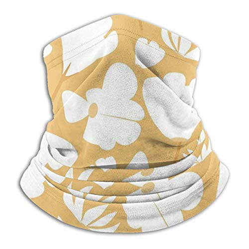 NA Andrews-GL gezichtsmasker Ierse Shop Kussens Goud Ski Masker Hoed hals Gaiter Hoofddeksels Voor Vrouwen Mannen
