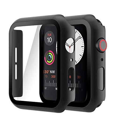 protector apple watch 44mm serie 4 fabricante Hianjoo