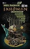 Biblioteca Sandman Vol. 03: País De Sueños (Biblioteca Sandman (O.C.))