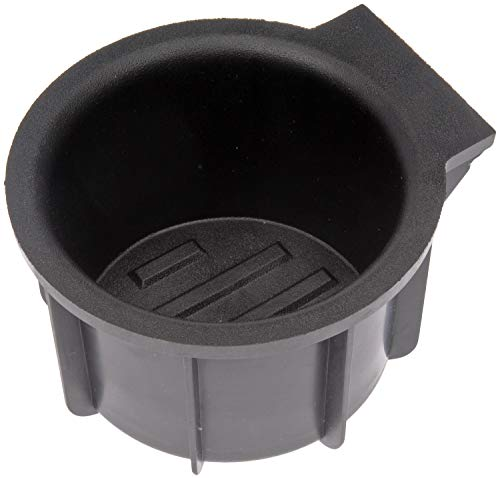 Dorman 41015 Cup Holder
