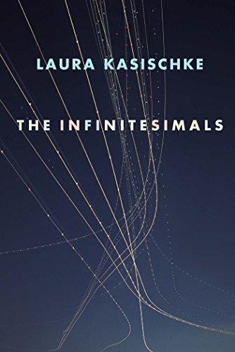 Image of The Infinitesimals