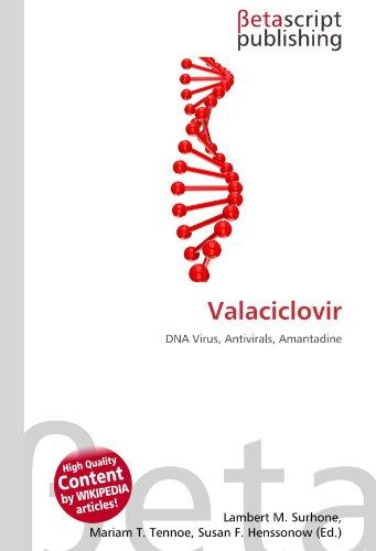 valaciclovir kopen kruidvat