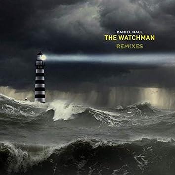 The Watchman - Remixes