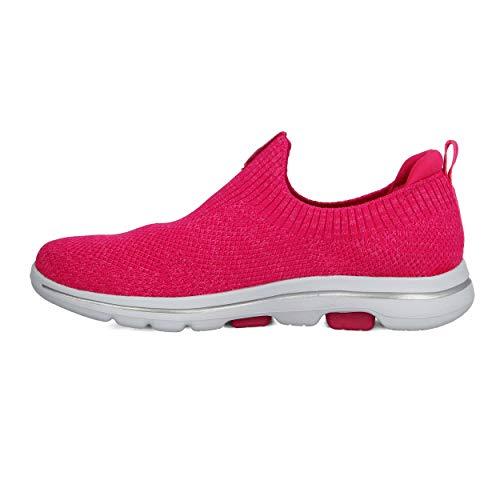 Skechers Go Walk 5 Trendy Women