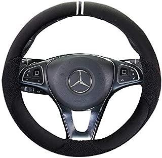 Best winter steering wheel cover Reviews