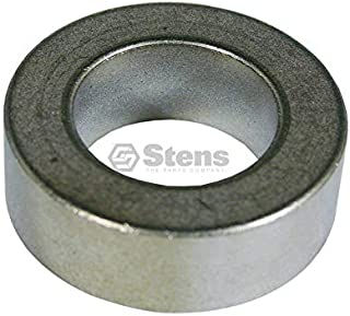 Cutter King # 285-821 Caster Spacer for Encore 363006