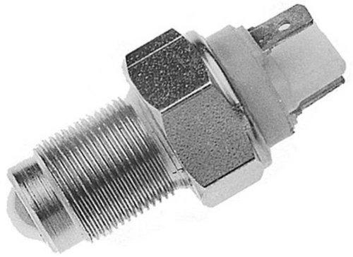 Intermotor 54300 Interruptor de luz reverso