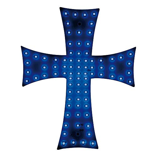Lampa 96972 LED-Kreuz, 24 V, Frankreich