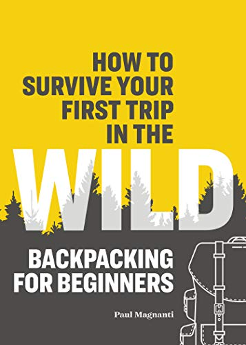How to Survive Your First Trip i...