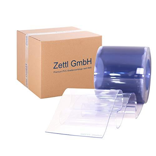 Zettl PVC-Streifen Rollenware Bild