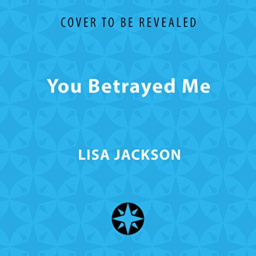 You Betrayed Me cover art