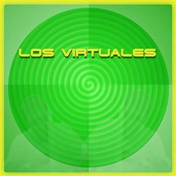 Los Virtuales