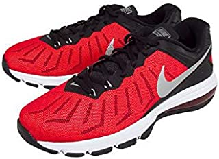 TENIS NIKE ADULTO AIR MAX FULL - 819004