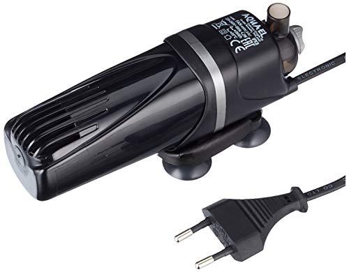 Aquael Fan Mini Plus Innenfilter für Aquarien 260L/H