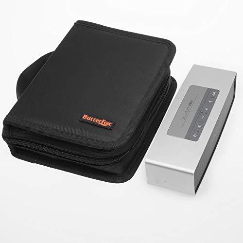 Carry-All Case/Tasche for Bose Soundlink Mini/Mini II (2) Bluetooth Speaker
