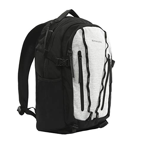 Sherpani Quest Travel Backpack