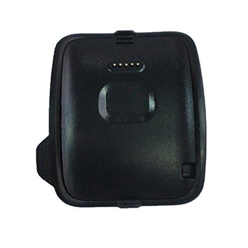 B Blesiya Base de Carga de Repuesto para Galaxy Gear S Smartwatch SM-R750