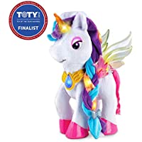 VTech Myla The Magical Unicorn Toy