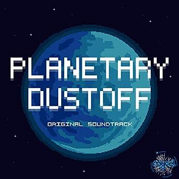 Planetary Dustoff (Original Game Soundtrack)
